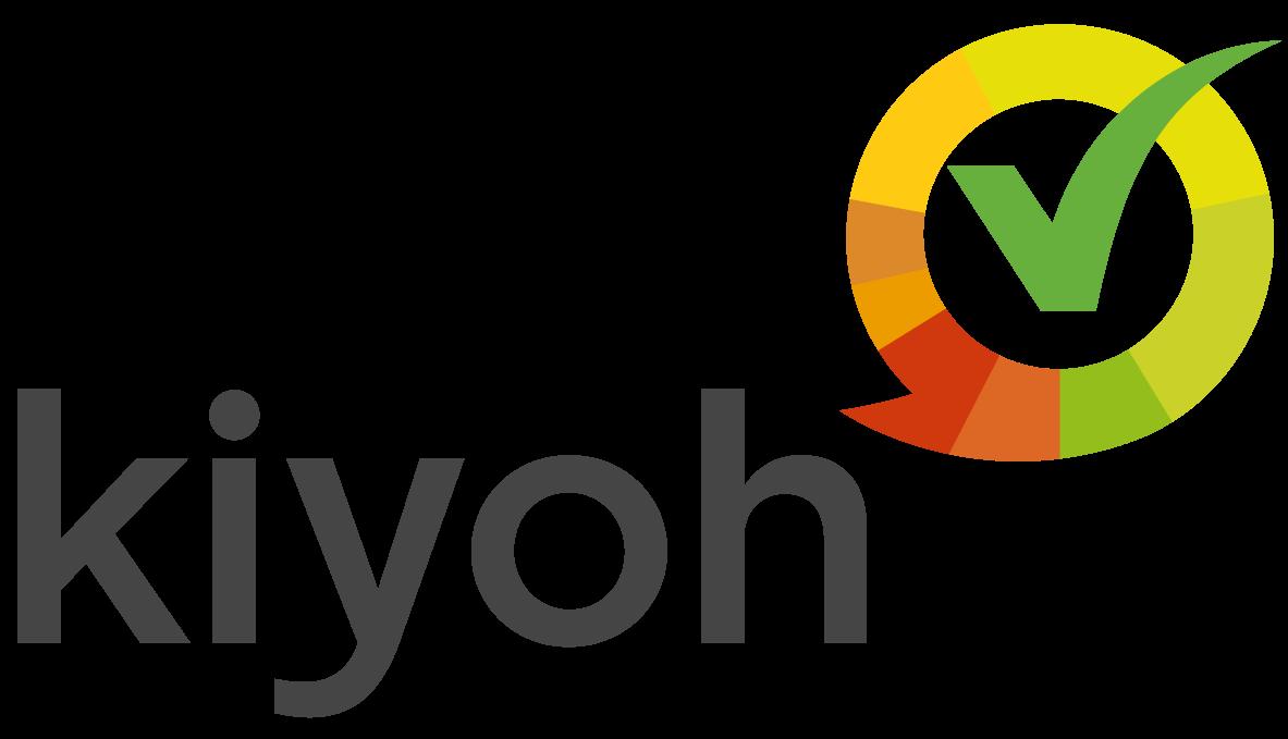kiyoh.nl