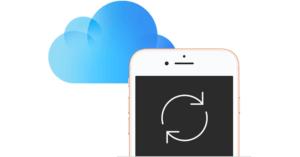 Hulp bij iCloud foto's en video's