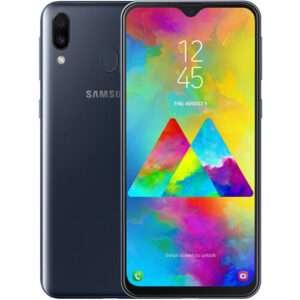 Galaxy M20 2019