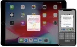 Apple ID wachtwoord twee factor authenticatie