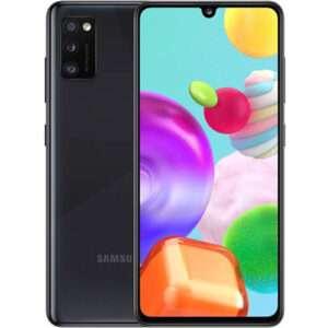 Galaxy A41 2020
