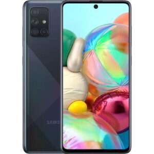 Galaxy A71 2020