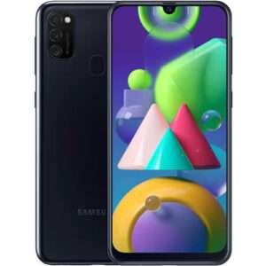 Galaxy M21 2020