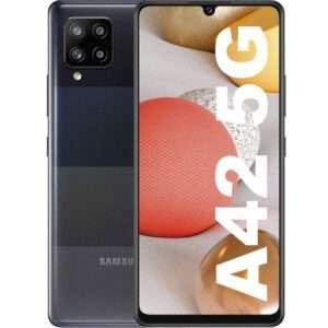 Galaxy A42 5G 2021