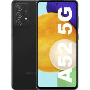 Galaxy A52 5G 2021