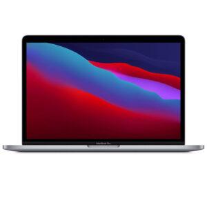 MacBook Pro 13 inch - M1 chip 2020