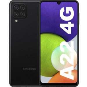 Galaxy A22 4G 2021